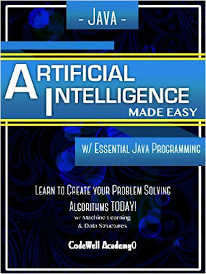 java-artificial-intelligence-made-easy