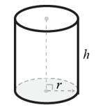 TrigCheatSheet.com: Surface Area and Volume of Common Figures