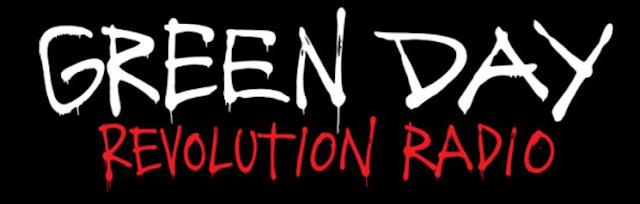 revolution radio song lyrics by Green Day