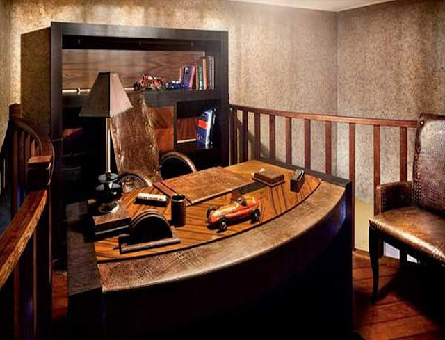 best buy rustic office furniture Houston Texas for sale online