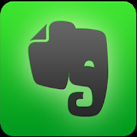 Evernote Premium Apk Download