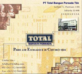 http://lokerspot.blogspot.com/2012/05/pt-total-bangun-persada-tbk-vacancies.html