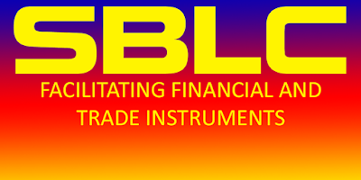 top letters of credit providers, real SBLC Providers, genuine SBLC providers, lease sblc providers, lease bg sblc providers, bank instrument providers,  Financial SBLC, Financial SBLC provider, Financial SBLC's, SBLC discounting HSBC