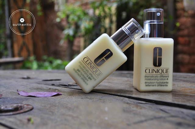 dưỡng ẩm bảo vệ da khỏi những tác động của môi trường