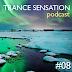 Trance Sensation Podcast #08