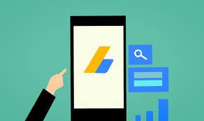 Tips Lolos Site Review Google Adsense 2019 Berhasil