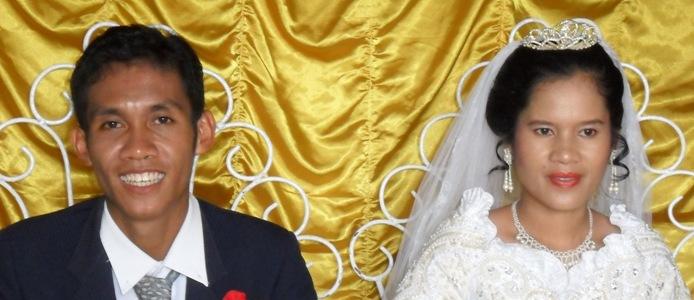 Paroki St Pius X Bengkayang Hukum Perkawinan Gereja Katolik - Perkawinan Dalam Gereja Katolik, Kasus Perkawinan Katolik Di Sagki 2015 17 Tahun Cerai Lalu Menikahi Orang Yang Sama 6 Departemen Dokumentasi Dan Penerangan Kwi