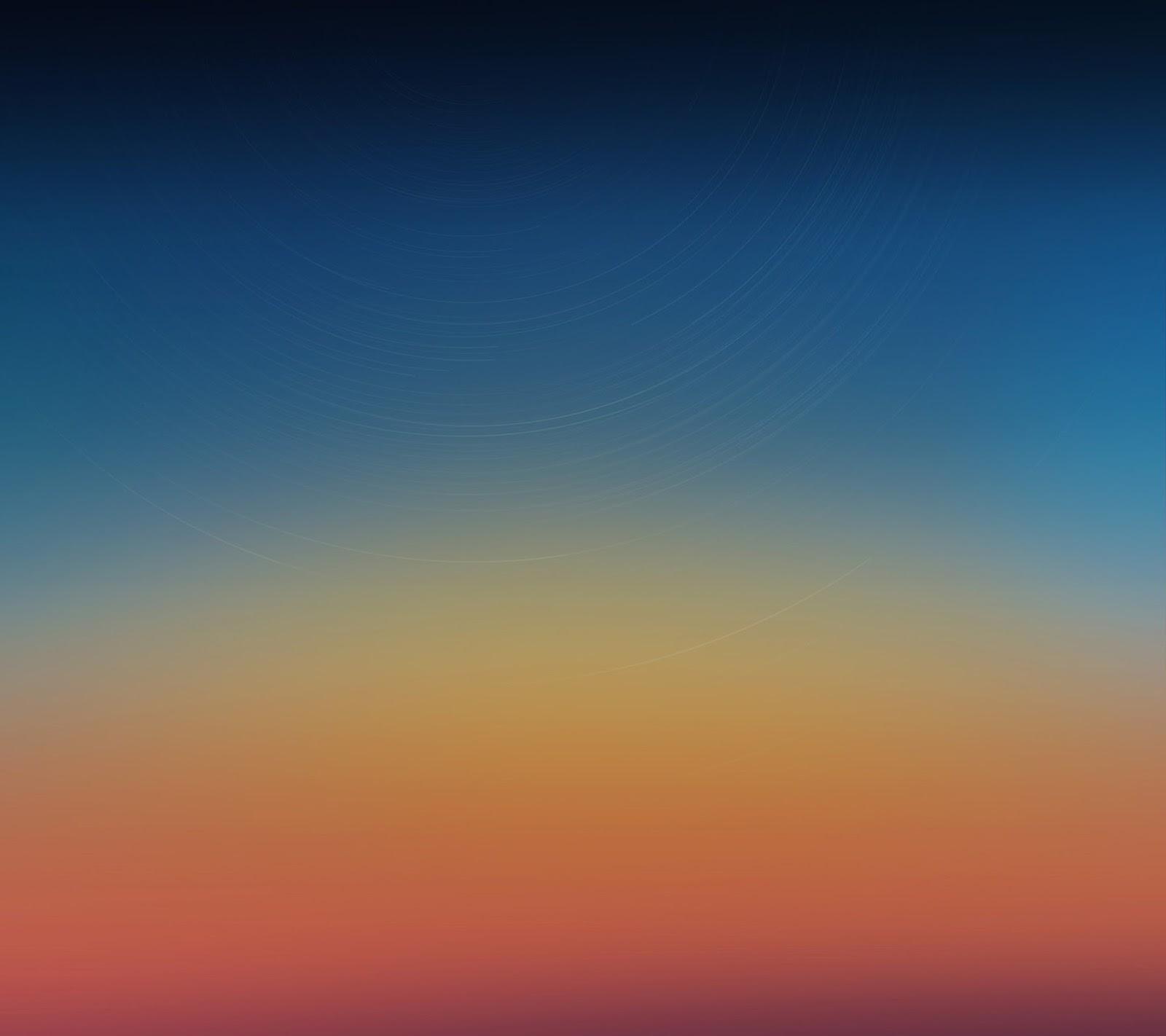 Xiaomi MI3 Wallpaper oficial 3