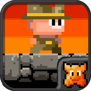 [Download] Meganoid 2 Full Apk