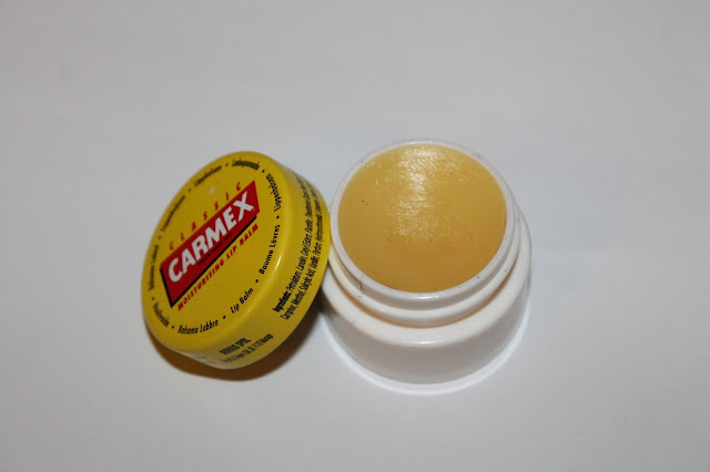 Baume Hydratant pour les Lèvres Classic - Carmex
