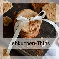 http://christinamachtwas.blogspot.de/2015/12/lebkuchen-krokant-thins.html
