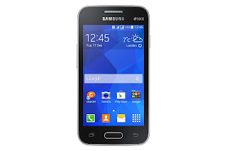 Samsung G313H Galaxy Ace NXT Full File Firmware
