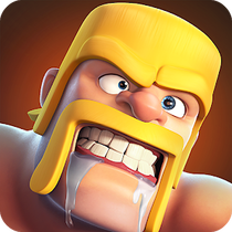 Clash of Clans v10.134.6 Unlimit Everything APK