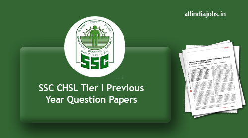 Ssc Ldc Previous Year Question Paper Pdf