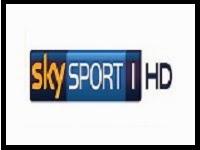 Sky 1 Live Stream