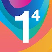 Ứng Dụng 1.1.1.1: Faster & Safer Internet MOD
