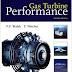 EBOOK - Gas Turbine Performance (Philip P. Walsh & Paul Fletcher)