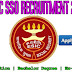 ESIC Recruitment Notification 2018 Apply Online