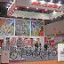 Todo para el ciclista en UNIBIKE 2016