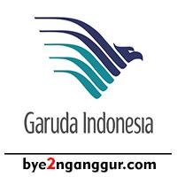 Lowongan Kerja BUMN Garuda Indonesia 2018