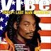 1996-97: Snoop Doggy Dogg, o último homem de pé
