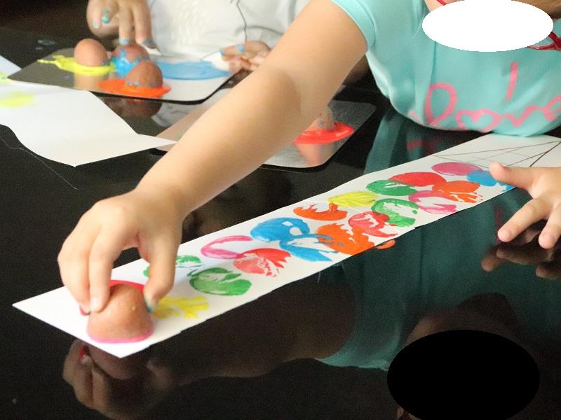 peinture-pommes-de-terre-maternelle