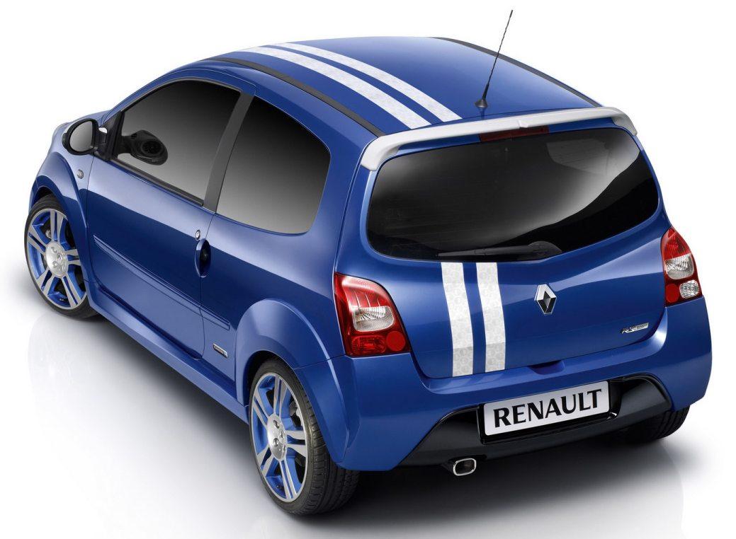 cockpit autom vel conte dos auto apresenta o renault twingo gordini r s e renault clio. Black Bedroom Furniture Sets. Home Design Ideas