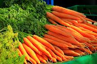 Os benefícios da cenoura, gengibre e açafrão, Os benefícios da cenoura, gengibre, açafrão, cenoura, gengibre e açafrão,