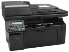 Télécharger Pilote HP LaserJet pro M1219nf Driver Gratuit Pour Windows 10/8.1/8/7 et Mac