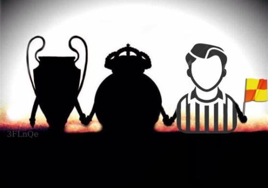 Video Memes e Vignette Divertenti di Real Madrid-Juventus 1-3
