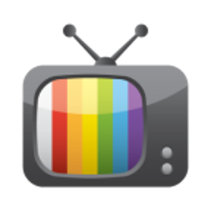 IPTV Extreme Pro v57 0 Cracked APK Is Here! [LATEST]   Novahax