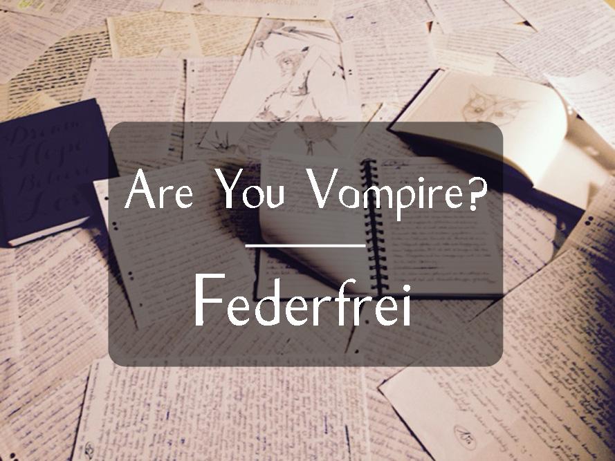 Vampire Knight Fan Fiction