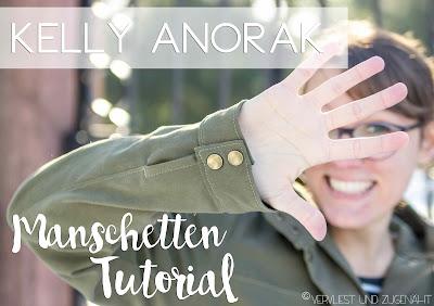 http://www.vervliestundzugenaeht.de/2017/02/kelly-anorak-manschetten-cuff-tutorial.html