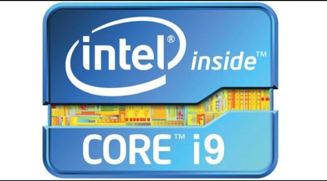 ستكون وحدة المعالجة المركزية من الجيل التاسع من Intel متوفرة يوم 19 أكتوبر