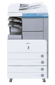 Canon ImageRUNNER 5075 Printer Driver Download & Installations