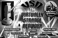 Virually Strange Network