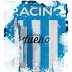 Racing - Topper 2015/16