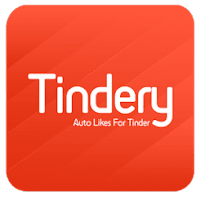 Tinder-Auto-Liker-(Swipe-Tools)-v1.8-(Latest)-APK-for-Android-Free-Download