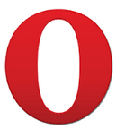 Opera 46.0.2597.46 2017 Free Download