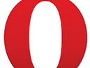 Opera 46.0.2597.46 2017 Free Download