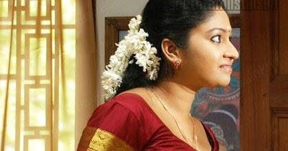 Ammu hot tv serial actress boobs navel doggy - 2 2