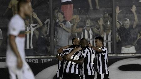 Assistir Botafogo x Portuguesa-RJ ao vivo 16/01/2018