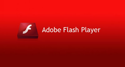 Download Adobe Flash Player v25.00.171 Final Offline Installer Terbaru Mei 2017 Gratis