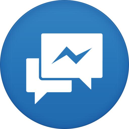 Facebook Messenger Payment Method