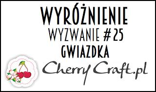 http://cherrycraftpl.blogspot.com/2017/01/wyniki-wyzwania-25-gwiazdka.html
