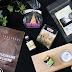 [CONCOURS]Le nouveau «marché culinaire» en ligne TasteBuds Boutique