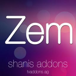 ZEM TV Addon Kodi Repo 2018 - New Kodi Addons Builds 2019