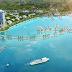 Dự án căn hộ Laluna Resort Nha Trang - # 6 điều cần biết trước khi mua