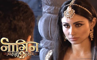 Naagin Season 2 All Episode