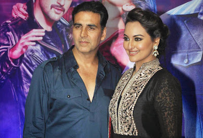 Akshay-Kumar-And-Sonakshi-Sinha-holiday